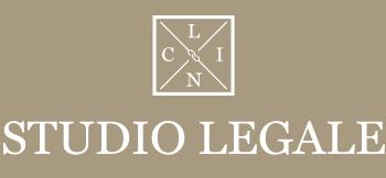 Studio Legale Linc